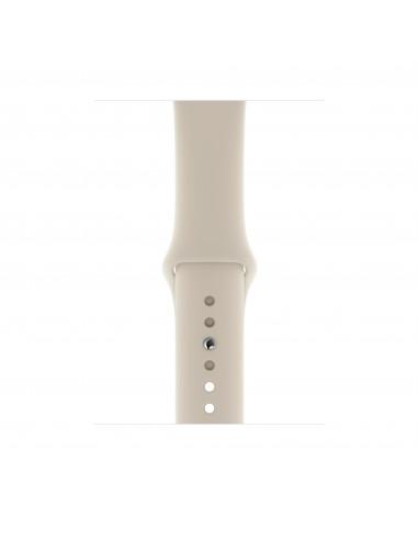 apple-mtpn2zm-a-smartwatch-accessory-band-sand-fluoroelastomer-1.jpg