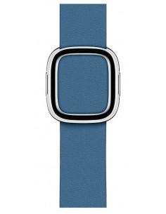 apple-mtqm2zm-a-smartwatch-accessory-blue-leather-1.jpg