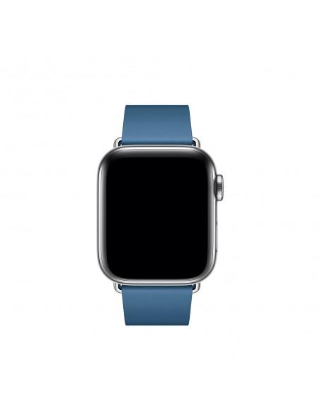 apple-mtqm2zm-a-alykellon-varuste-sininen-nahka-3.jpg