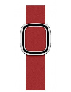 apple-mtqt2zm-a-smartwatch-accessory-red-leather-1.jpg