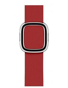 apple-mtqv2zm-a-tillbehor-till-smarta-armbandsur-rod-lader-1.jpg