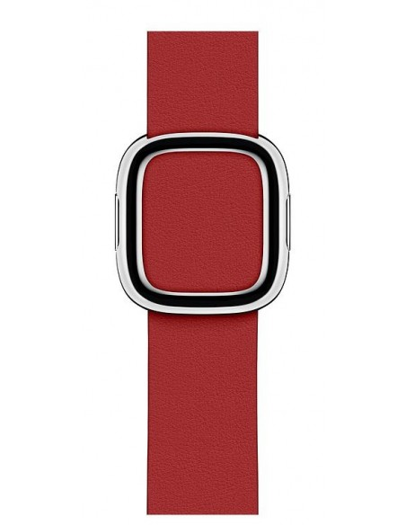 apple-mtqv2zm-a-smartwatch-accessory-red-leather-1.jpg