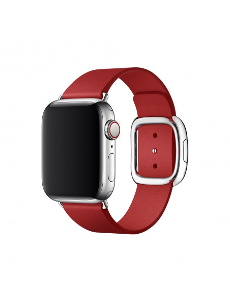 apple-mtqv2zm-a-smartwatch-accessory-red-leather-2.jpg