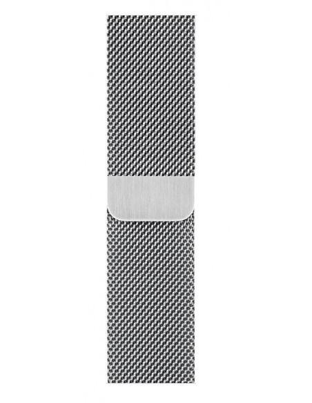 apple-mtu22zm-a-tillbehor-till-smarta-armbandsur-band-silver-rostfritt-st-l-1.jpg