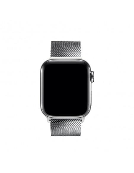 apple-mtu22zm-a-tillbehor-till-smarta-armbandsur-band-silver-rostfritt-st-l-3.jpg