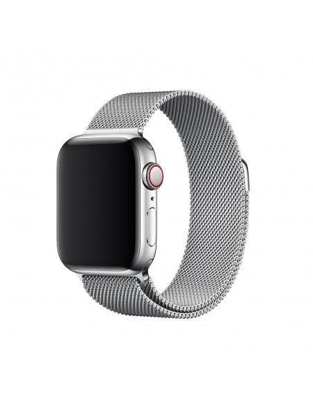 apple-mtu62zm-a-tillbehor-till-smarta-armbandsur-band-silver-rostfritt-st-l-2.jpg