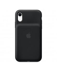 apple-mu7m2zm-a-matkapuhelimen-suojakotelo-15-5-cm-6-1-nahkakotelo-musta-1.jpg