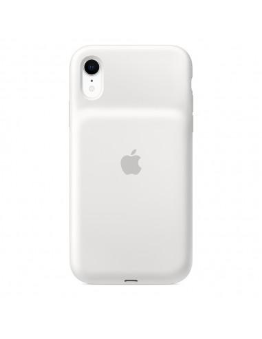 apple-mu7n2zm-a-mobile-phone-case-15-5-cm-6-1-skin-white-1.jpg