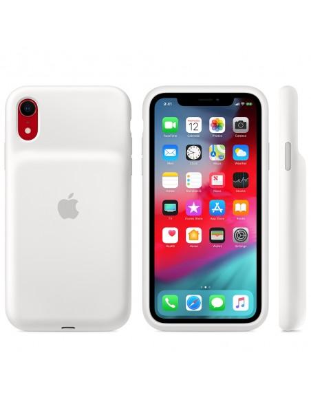 apple-mu7n2zm-a-matkapuhelimen-suojakotelo-15-5-cm-6-1-nahkakotelo-valkoinen-2.jpg