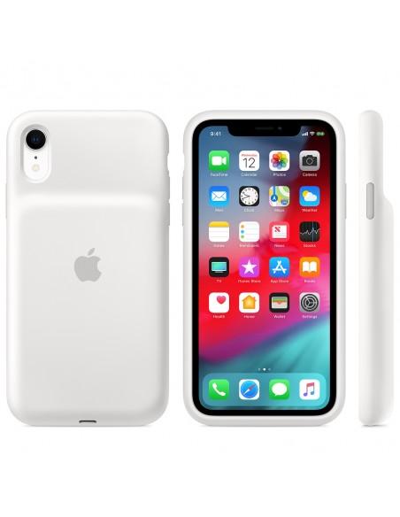 apple-mu7n2zm-a-mobiltelefonfodral-15-5-cm-6-1-skal-vit-4.jpg