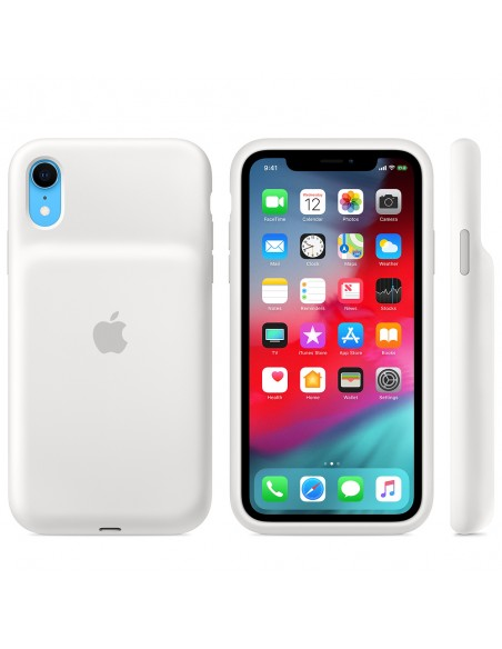 apple-mu7n2zm-a-mobiltelefonfodral-15-5-cm-6-1-skal-vit-7.jpg