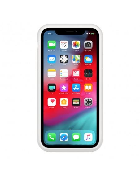 apple-mu7n2zm-a-mobile-phone-case-15-5-cm-6-1-skin-white-8.jpg