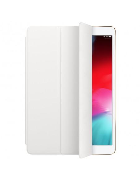 apple-mu7q2zm-a-tablet-case-26-7-cm-10-5-folio-white-2.jpg