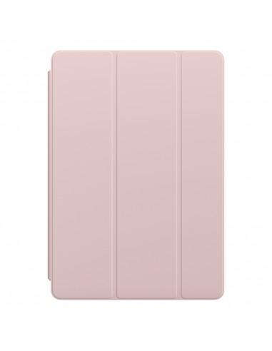 apple-mu7r2zm-a-tablet-case-26-7-cm-10-5-folio-pink-1.jpg