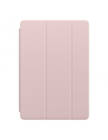 apple-mu7r2zm-a-ipad-fodral-26-7-cm-10-5-folio-rosa-1.jpg