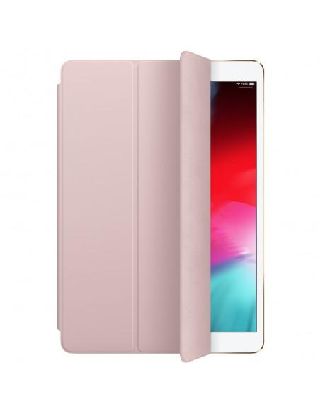 apple-mu7r2zm-a-taulutietokoneen-suojakotelo-26-7-cm-10-5-folio-kotelo-vaaleanpunainen-2.jpg