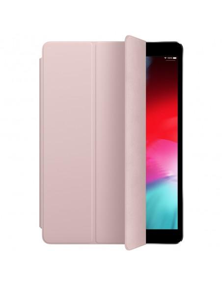 apple-mu7r2zm-a-ipad-fodral-26-7-cm-10-5-folio-rosa-5.jpg