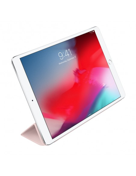 apple-mu7r2zm-a-tablet-case-26-7-cm-10-5-folio-pink-6.jpg