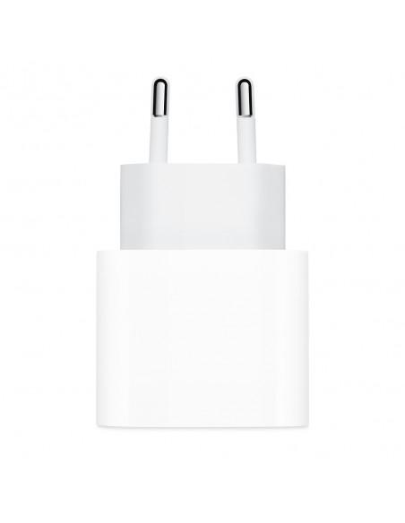apple-mu7v2zm-a-mobilladdare-vit-inomhus-2.jpg