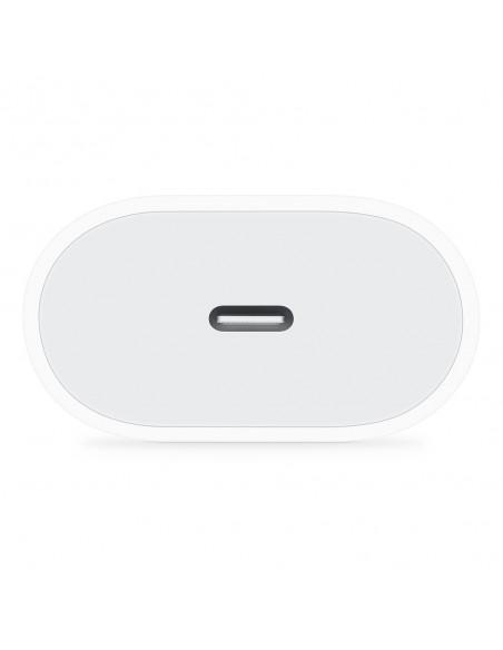 apple-mu7v2zm-a-mobilladdare-vit-inomhus-3.jpg