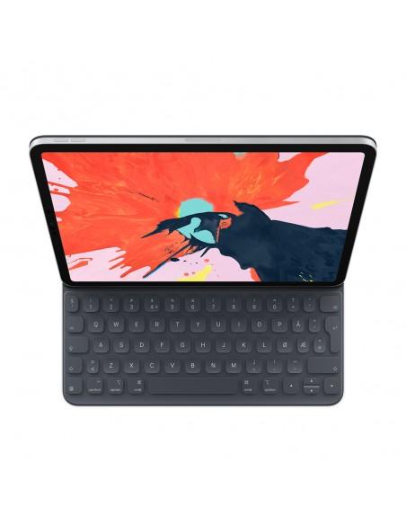 apple-mu8g2h-a-tangentbord-for-mobila-enheter-svart-qwerty-norsk-2.jpg