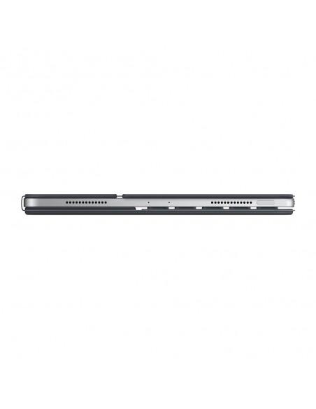 apple-mu8g2h-a-tangentbord-for-mobila-enheter-svart-qwerty-norsk-4.jpg