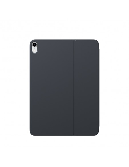 apple-mu8g2h-a-tangentbord-for-mobila-enheter-svart-qwerty-norsk-6.jpg