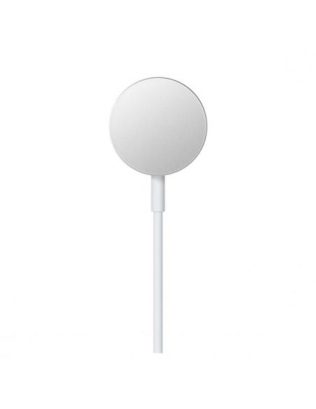 apple-mu9h2zm-a-alykellon-varuste-latauskaapeli-valkoinen-3.jpg