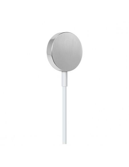 apple-mu9j2zm-a-alykellon-varuste-latauskaapeli-valkoinen-1.jpg