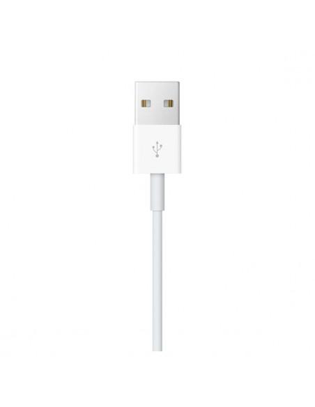 apple-mu9j2zm-a-alykellon-varuste-latauskaapeli-valkoinen-4.jpg