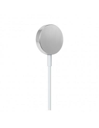 apple-mu9k2zm-a-mobiililaitteen-laturi-hopea-valkoinen-sisatila-1.jpg