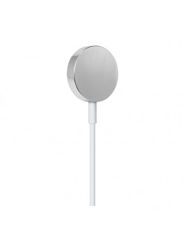 apple-mu9k2zm-a-mobile-device-charger-silver-white-indoor-1.jpg
