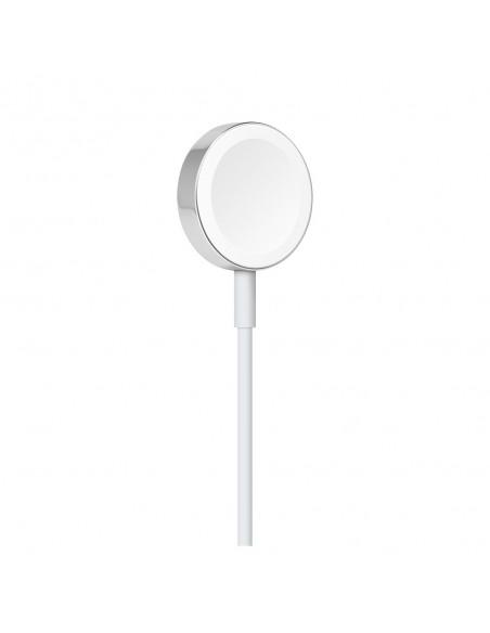 apple-mu9k2zm-a-mobiililaitteen-laturi-hopea-valkoinen-sisatila-2.jpg