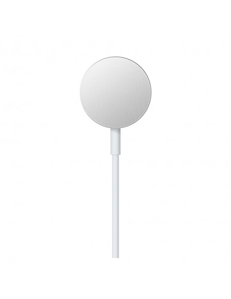 apple-mu9k2zm-a-mobile-device-charger-silver-white-indoor-3.jpg