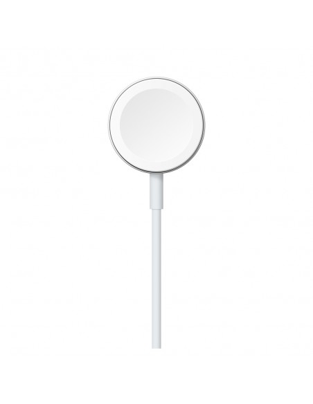 apple-mu9k2zm-a-mobiililaitteen-laturi-hopea-valkoinen-sisatila-4.jpg