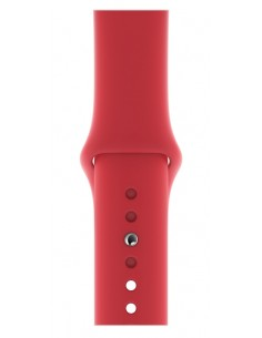 apple-mu9m2zm-a-smartwatch-accessory-band-red-fluoroelastomer-1.jpg
