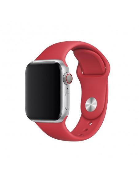 apple-mu9m2zm-a-tillbehor-till-smarta-armbandsur-band-rod-fluoroelastomer-2.jpg