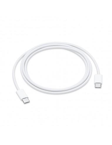 apple-muf72zm-a-usb-kaapeli-1-m-usb-c-valkoinen-1.jpg