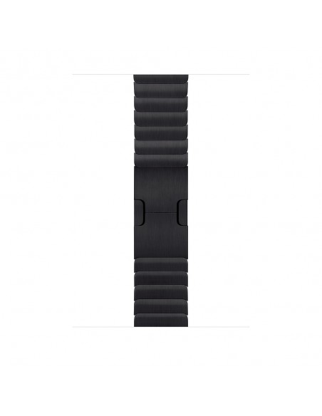 apple-muhm2zm-a-tillbehor-till-smarta-armbandsur-band-svart-rostfritt-st-l-1.jpg