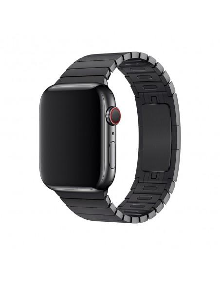 apple-muhm2zm-a-tillbehor-till-smarta-armbandsur-band-svart-rostfritt-st-l-2.jpg