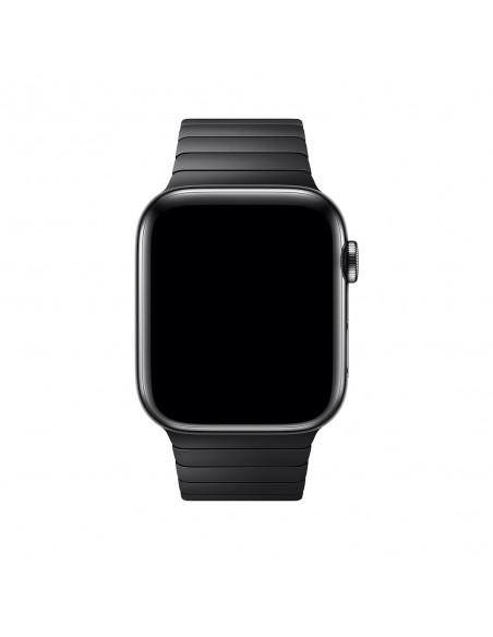 apple-muhm2zm-a-tillbehor-till-smarta-armbandsur-band-svart-rostfritt-st-l-3.jpg