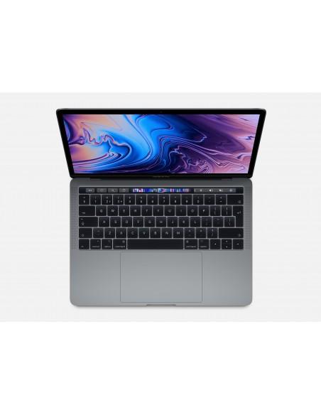 apple-macbook-pro-kannettava-tietokone-33-8-cm-13-3-2560-x-1600-pikselia-8-sukupolven-intel-core-i5-8-gb-lpddr3-sdram-128-1.jpg