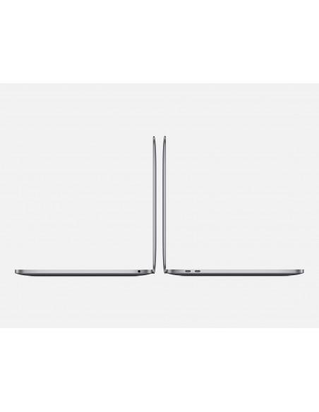 apple-macbook-pro-notebook-33-8-cm-13-3-2560-x-1600-pixels-8th-gen-intel-core-i5-8-gb-lpddr3-sdram-128-ssd-wi-fi-5-4.jpg