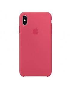 apple-mujp2zm-a-mobiltelefonfodral-16-5-cm-6-5-omslag-rosa-1.jpg