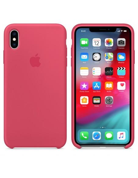 apple-mujp2zm-a-matkapuhelimen-suojakotelo-16-5-cm-6-5-suojus-vaaleanpunainen-2.jpg
