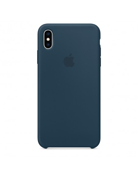 apple-mujq2zm-a-matkapuhelimen-suojakotelo-suojus-vihrea-1.jpg