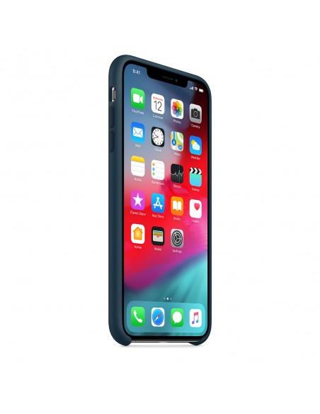 apple-mujq2zm-a-matkapuhelimen-suojakotelo-suojus-vihrea-4.jpg