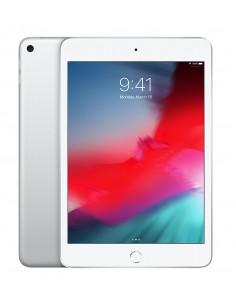 apple-ipad-mini-64-gb-20-1-cm-7-9-wi-fi-5-802-11ac-ios-12-hopea-1.jpg
