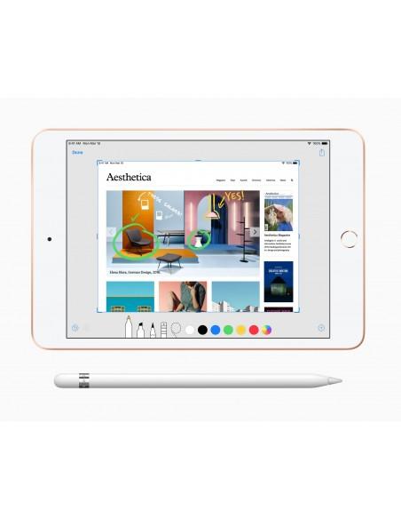 apple-ipad-mini-256-gb-20-1-cm-7-9-wi-fi-5-802-11ac-ios-12-guld-2.jpg