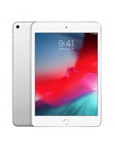 apple-ipad-mini-4g-lte-64-gb-20-1-cm-7-9-wi-fi-5-802-11ac-ios-12-silver-1.jpg